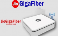 Reliance Jio GigaFiber Broadband Plans: How To Apply? Installation Charges etc
