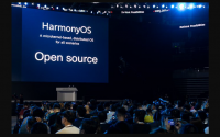 Huawei HarmonyOS: Huawei Announces New Operating System To Beat Google's Android