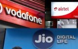 Vodafone-Idea, Airtel And Jio Hike Tariff Plans By 42%