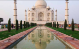 14 Amazing Facts About The Taj Mahal And Its History
