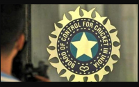 BCCI Full Form: Work, History And Establishment
