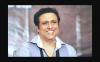 Govinda On YouTube: Govinda Launches Its First YouTube Channel