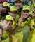 Australia won women t20 world cup