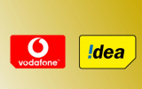 Vodafone Idea introduced plans of Rs. 218, Rs. 248 with unlimited calls, 8GB data