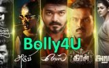 Bolly4u 2020: Bolly4u Website Latest Movies Download Online