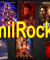 TamilRockers.com 2020: HD Telugu, Malayalam, Tamil, Hindi Dubbed Movies