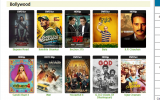 Todaypk Movies Telugu Movies Download & Stream Latest Marathi, Tamil