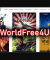 WorldFree4u 2020 Movies: Worldfree4u movies 300MB Movie