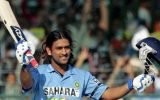 MS Dhoni Retires From International Cricket, will keep playing IPL